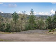 733 SOUTHRIDGE  WAY Unit #15, Roseburg image