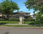 325 N 3rd St 1, Campbell image