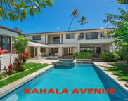 4714 Kahala Avenue, Honolulu image