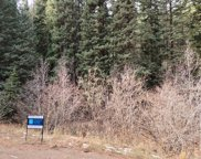 0000 S Beaver Creek Road, Black Hawk image