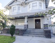 2262  Cambridge St, Los Angeles image