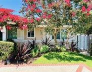 28006     Acana Road, Rancho Palos Verdes image