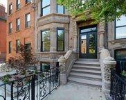 702 Hudson St, Hoboken image