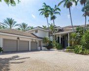 2700 Sunset Dr, Miami Beach image