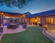 4135 S Camellia Drive, Chandler image