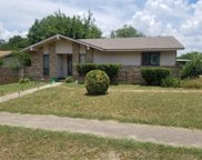 1212 Oak Creek Drive, Hutchins image