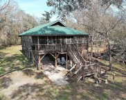 32484 Ranch Road, Dade City image