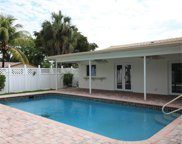 1562 Nw 84th Dr, Coral Springs image