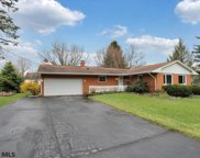 1633 Hawthorn Drive, State College image
