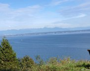 0 High Bluff Dr, Point Roberts image