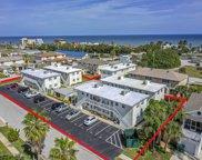651 Palm Drive, Satellite Beach image
