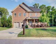 114 Keepers Court, Chapin image