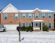 1276 Blairfield Dr, Antioch image