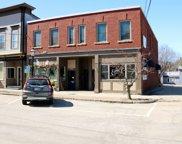 10-14 Exchange Street, Gorham image