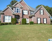 1685 Lake Cyrus Club Dr, Hoover image