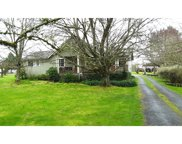 19101 NE 29TH  AVE, Ridgefield image