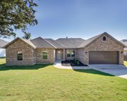 704 Bellaire Circle, Mineral Wells image