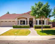 837 E Scott Avenue, Gilbert image