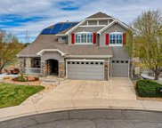 2929 Galway Court, Broomfield image