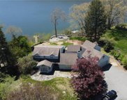 11 Oswegatchie  Road, Waterford image