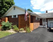 473 Cannell Drive, Somerset image
