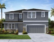 2992 Living Coral Drive, Odessa image