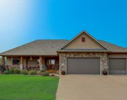 4945 382nd Drive, North Branch image