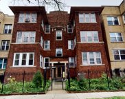 7637 North Bosworth Avenue Unit 1-N, Chicago image