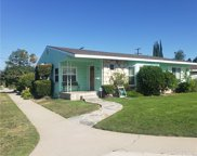 5420 Wortser Avenue, Sherman Oaks image