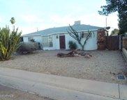 2939 W Las Palmaritas Drive, Phoenix image
