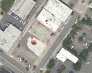 1404 Cole Street, Enumclaw image