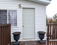19 50322 Rge Rd 10, Rural Parkland County image
