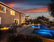 8030  Damico Drive, El Dorado Hills image