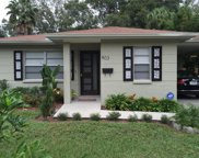 903 W Coral Street, Tampa image