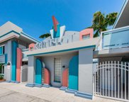 603 Mandalay Avenue Unit 104, Clearwater image