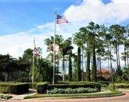 20341 Estero Gardens Cir Unit 207, Estero image