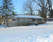 17 Ethell Parkway, Bloomington image