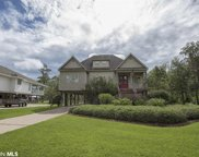 16240 Ferry Road, Fairhope image