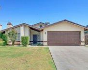 3808 La Tonia, Bakersfield image