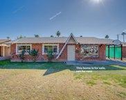 3933 W Marlette Avenue, Phoenix image