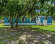 2068 Meadow Oak Circle, Polk City image