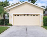 8137 Ponkan Road, Land O' Lakes image
