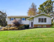 2150 Cloverdale Dr., Mansfield image