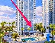 3 Water Club Way Unit #501, North Palm Beach image