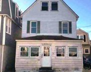 59 5th Street, Highlands image
