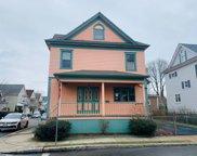 36 James St, New Bedford image