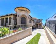 803   N Paulina Avenue, Redondo Beach image