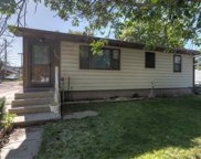 2209 5th St, Rapid City image