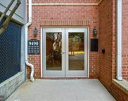 9490 Virginia Center Blvd Unit #143, Vienna image