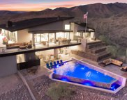7450 E Continental Mountain Estates Drive, Cave Creek image